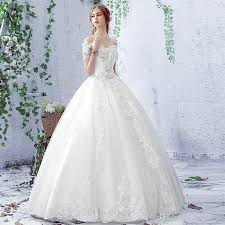 most beautiful wedding dresses discount most beautiful wedding dresses 2017 most beautiful