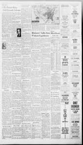 stationary engineer jobs in indianapolis indianapolis star from indianapolis indiana on april 12 1959