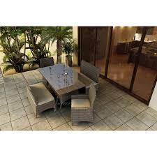 The Best Patio Furniture - sears patio furniture sets patio furniture find relaxing outdoor