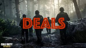 does gamestop price match amazon black friday prices best call of duty wwii deals