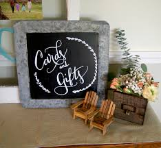 flowers hand lettering and event signs by peppers fine catering