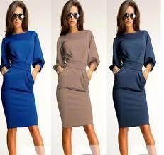 online cheap casual dresses for big girls dress 2015 spring summer