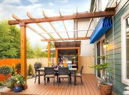 Shade Ideas For Patios Pergola Canopy Ideas U2013 Digital Sign Me