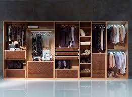 bedroom cabinets design homes zone