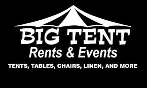 party tent rentals prices big tent rents events wedding rentals party rentals