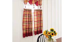 Burnt Orange Sheer Curtains Uncategorized Burnt Orange Sheer Curtains With Amazing Curtains