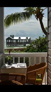 Louies Backyard 1184 Best Key West Images On Pinterest Florida Keys Key West