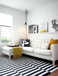 teppich skandinavisches design sofa kaufen ein skandinavisches sofa fürs wohnzimmer auswählen