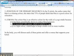 chicago resume writing services professional resume writers chicago free resume example and resume services portland oregon