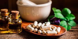 home natural medicine world