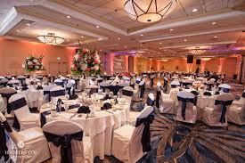 annapolis wedding venues hamilton photography reception venue annapolis doubletree