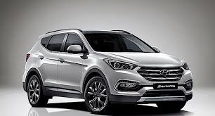 rent hyundai santa fe car hire hyundai rent a hyundai all car brands and models for