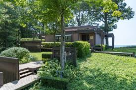 michigan waterfront property in holland south haven lake