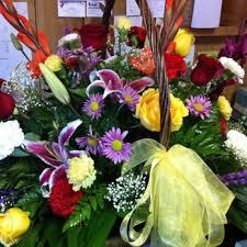 boston flowers the flower basket florists 609 ne front st new boston tx