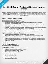 dental resume template dental assistant resume templates vasgroup co