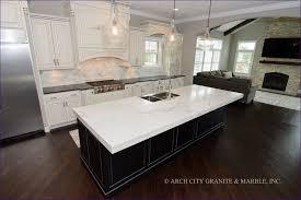 Marble Vs Granite Kitchen Countertops by Kitchen Room Cambria Quartz Countertops Quartz Countertops Vs