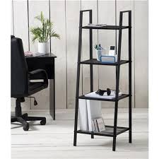 Bedroom Shelf Units by 10 Best Kmart Products To Get Images On Pinterest Bedroom Ideas