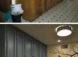 kitchen design your kitchen purpose kitchen cabinet planner