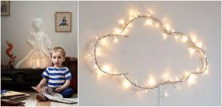éclairage chambre bébé comment choisir l éclairage de la chambre de bébé