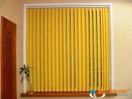 modern vertical blinds u2014 steveb interior how to cover vertical
