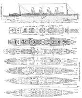 Titanic Deck Chair Plans Free by Woodworking Plan