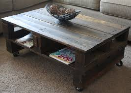 simple coffee table ideas modern coffee table ideas matt and jentry home design