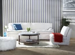 livingroom wall decor home design 81 remarkable living room art ideass