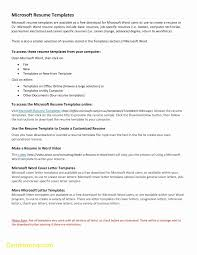 resume template google docs download on computer awesome google docs cover letter template best templates