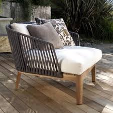 Outdoor Furniture Miami Design District by Outdoor Patio Furniture Miami Home Design Ideas And Pictures