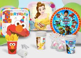 birthday party themes birthday party themes birthday party ideas shindigz