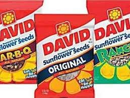 best 25 david sunflower seeds ideas on pinterest pumpkin seeds