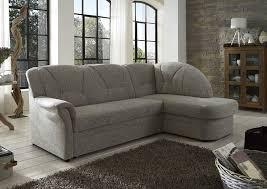 Wohnzimmerschrank Mit Bettfunktion Ecksofa Funktionssofa Schlafsofa Couch Mit Bett U0026 Bettkasten