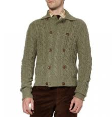 types of mens sweaters the cardigan guide gentleman s gazette