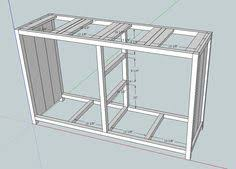 Woodworking Plans For Dressers Free by 12 Free Diy Woodworking Plans For Building Your Own Dresser Free