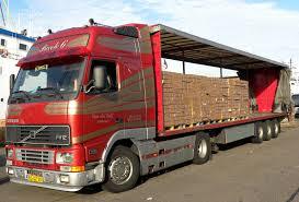 volvo trucks north america volvo truck corporation u2014 вікіпедія