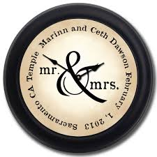wedding clocks gifts wedding clocks personalized anniversary wedding gifts