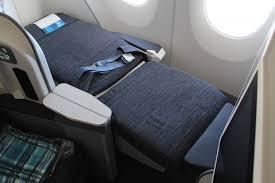siege premium air air caraïbes à la découverte de l offre madras à bord de l airbus