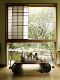 japanese style kitchen engaging gallery as wells as japanese japanese japanese table from