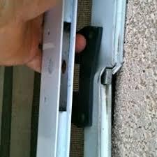 Patio Door Closer Automatic Sliding Screen Door Closer Http Igadgetview