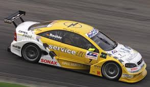 opel coupe scalextric c2430w opel astra v8 coupé 7 service fit dtm 2001