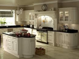 Kitchen Designs Ireland Denton Ivory Kitchenmatic U2013 Decor Et Moi