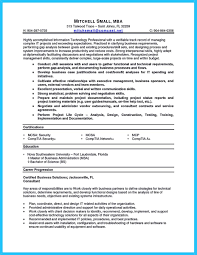 House Cleaning Resume Sample by Franchise Business Owner Resume Template Premium Resume Doc 9575