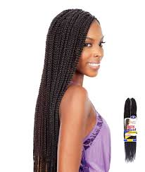 types of freetress braid hair shake n go freetress braid medium box braids braids hair