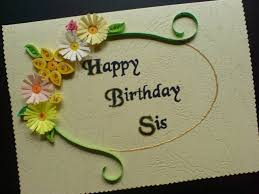 happy birthday wishes messages quotes images for friends lovers