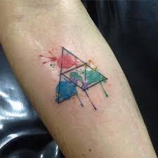 7 best zelda minimalist tattoo images on pinterest creative