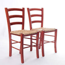 bar stools wooden bar stools with backs that swivel breakfast