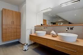 holz in badezimmer holz in badezimmer 100 images uncategorized kühles badezimmer
