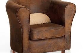 Chaise Haute De Cuisine Ikea by Pleasurable Photos Of Chaise Blanche Pied Bois About Chaise Bureau