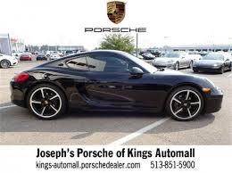 used porsche 911 canada best 25 porsche cayman for sale ideas on porsche gt4