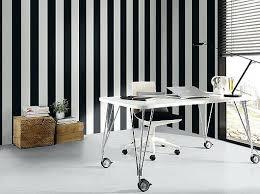 black and white wallpaper ebay black and white stripes wallpaper black white striped wallpaper